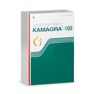 Kamagra Original