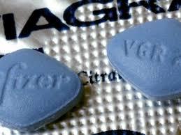 Viagra alternativ