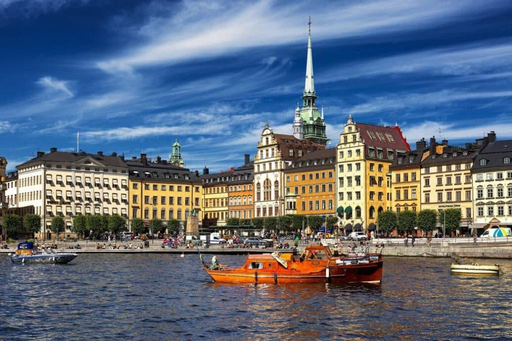 Köp Viagra i Stockholm